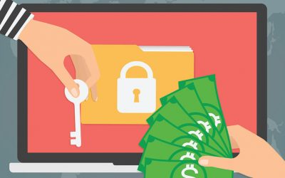 Ransom Demands Double While Ransomware Victims Bankroll Hackers