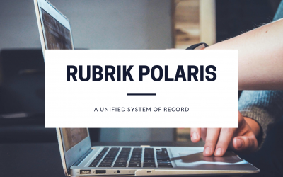 What Your Business is Missing: Rubrik Polaris